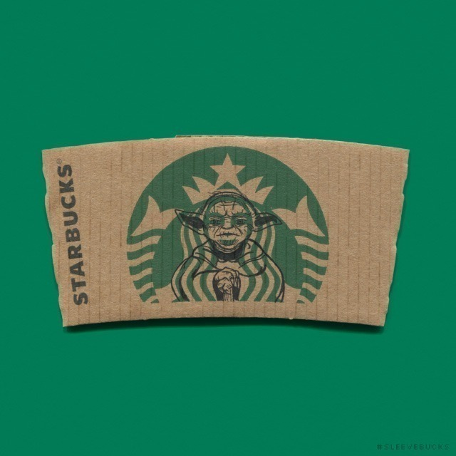 starbucks-personagens-pop-designerd (13)