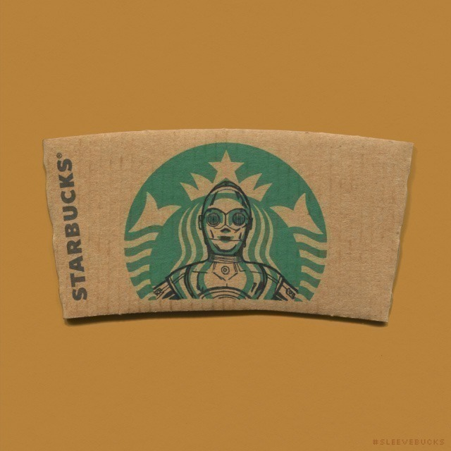 starbucks-personagens-pop-designerd (14)