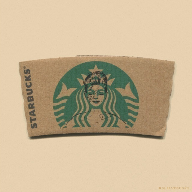 starbucks-personagens-pop-designerd (15)