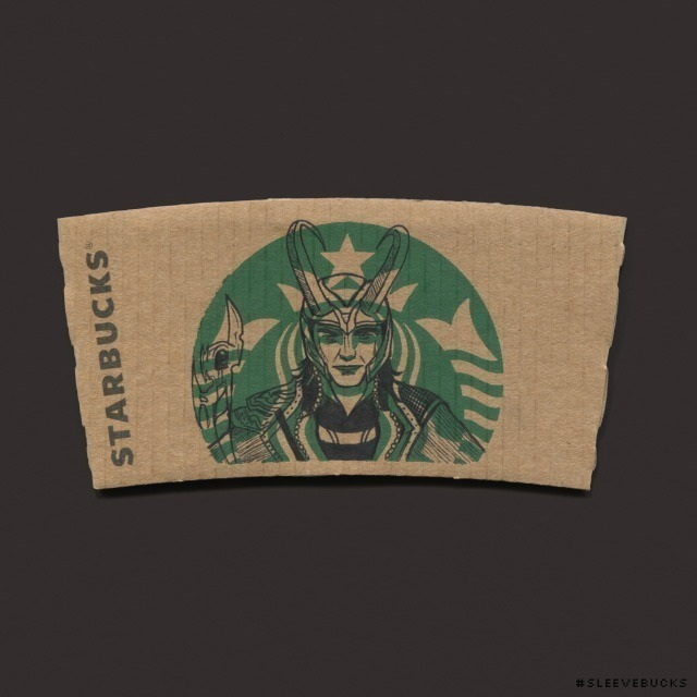 starbucks-personagens-pop-designerd (16)