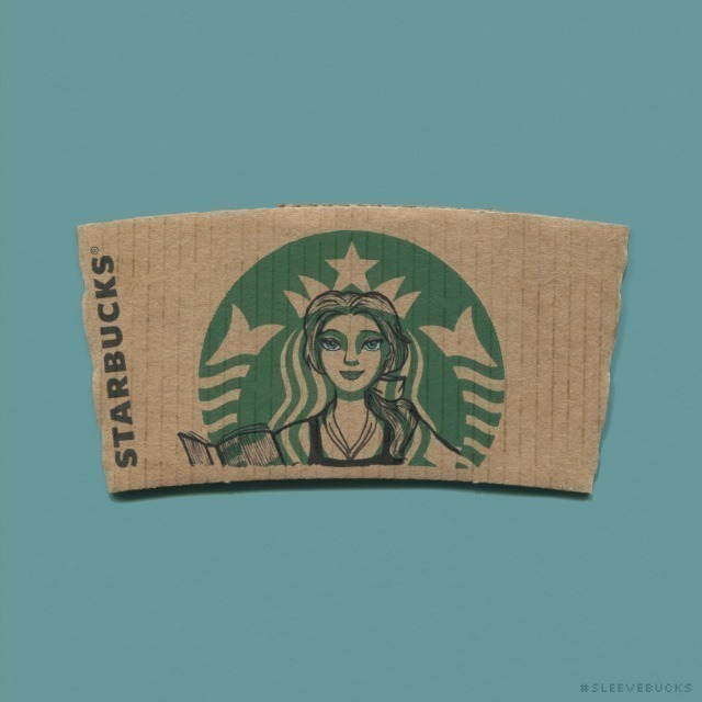 starbucks-personagens-pop-designerd (17)
