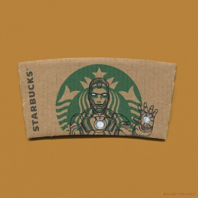 starbucks-personagens-pop-designerd (3)