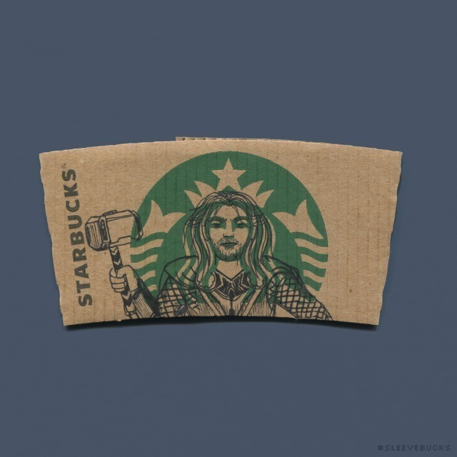 starbucks-personagens-pop-designerd (4)