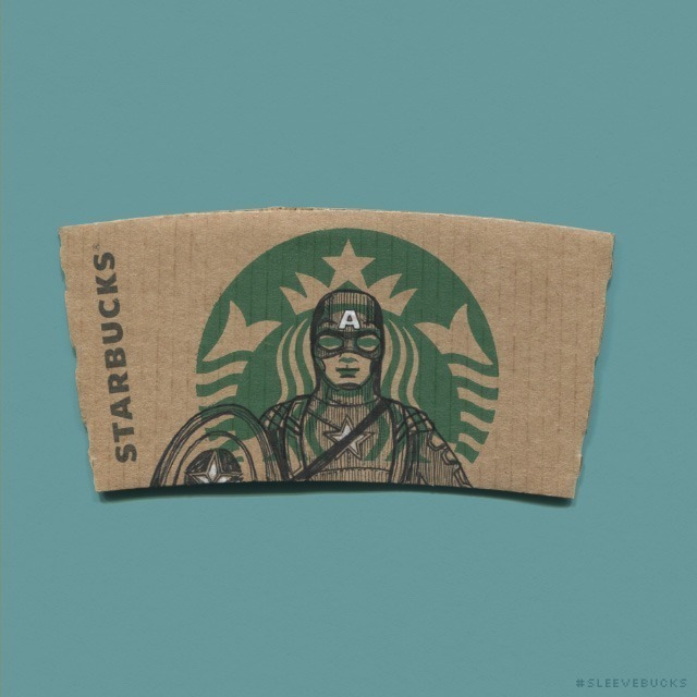 starbucks-personagens-pop-designerd (5)
