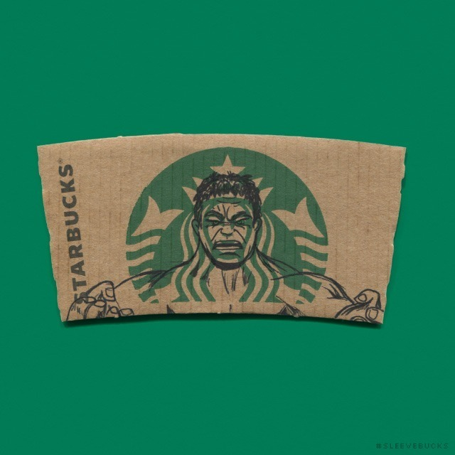 starbucks-personagens-pop-designerd (6)