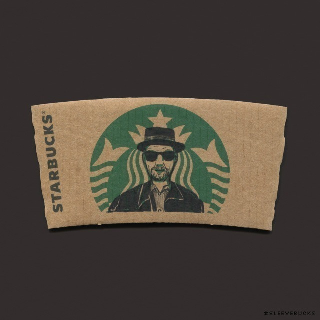 starbucks-personagens-pop-designerd (7)