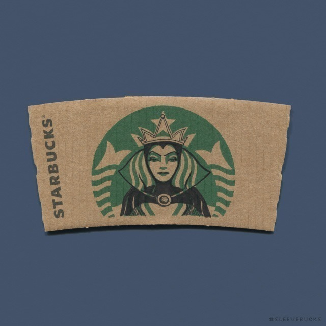 starbucks-personagens-pop-designerd (8)