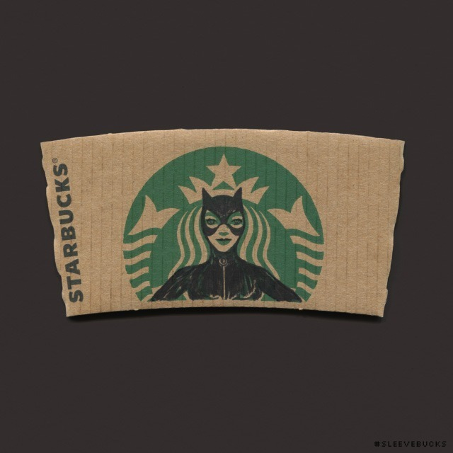 starbucks-personagens-pop-designerd (9)