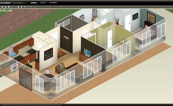 Autodesk Homestyler 2 AutoDesk_Homestyler_