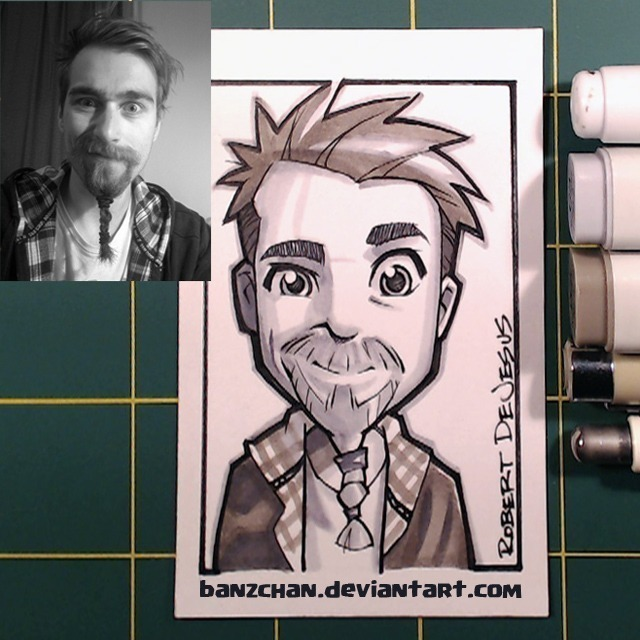 divertidos-retratos-ilustrados-Robert-DeJesus (17)