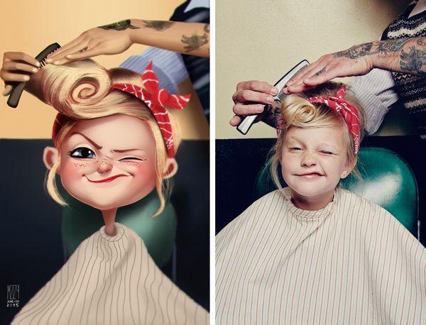 ilustracoes-em-forma-de-retratos-por-Julio-Cesar (11)