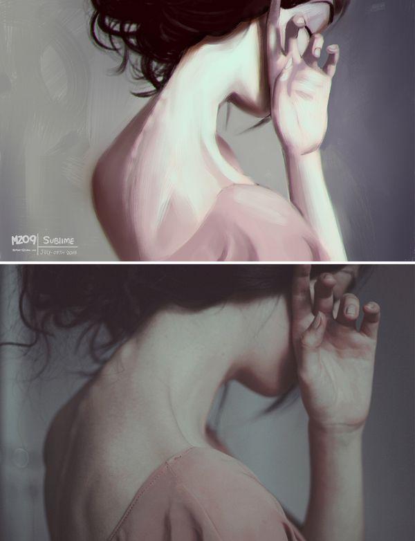 ilustracoes-em-forma-de-retratos-por-Julio-Cesar (3)