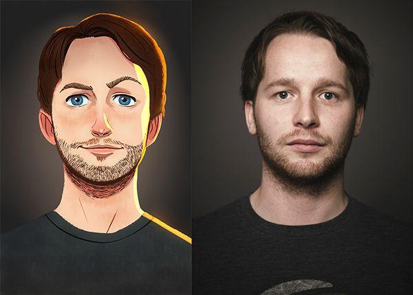 ilustracoes-em-forma-de-retratos-por-Julio-Cesar (5)