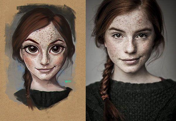 ilustracoes-em-forma-de-retratos-por-Julio-Cesar (7)