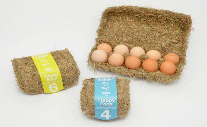 design-das-embalagens-sustentaveis (1)