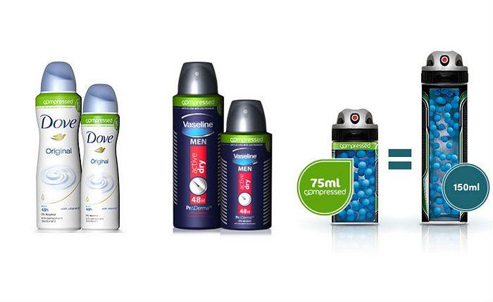 design-das-embalagens-sustentaveis (4)