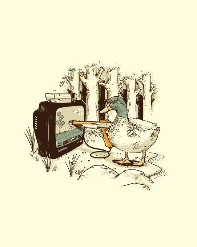 ilustracoes-engraçadas-de-Nathan-Pyle (1)