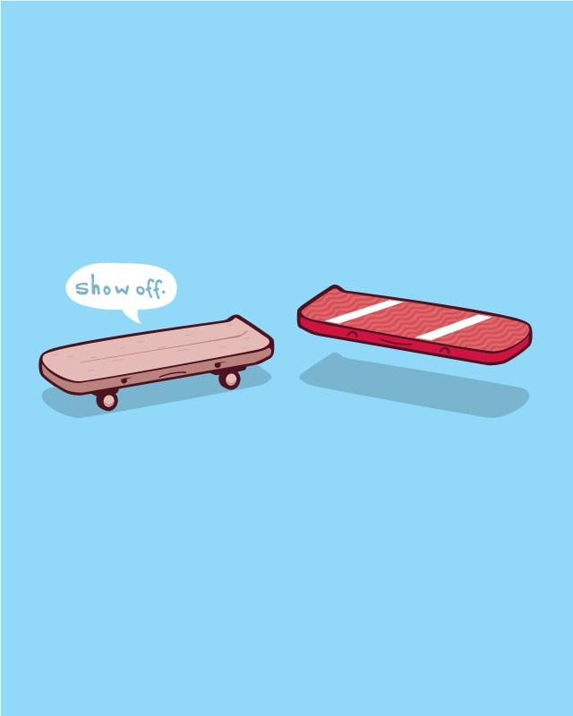 ilustracoes-engraçadas-de-Nathan-Pyle (4)