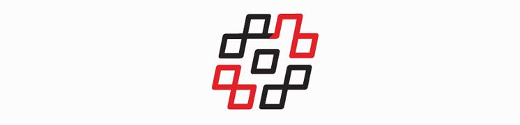 designerd-conexao