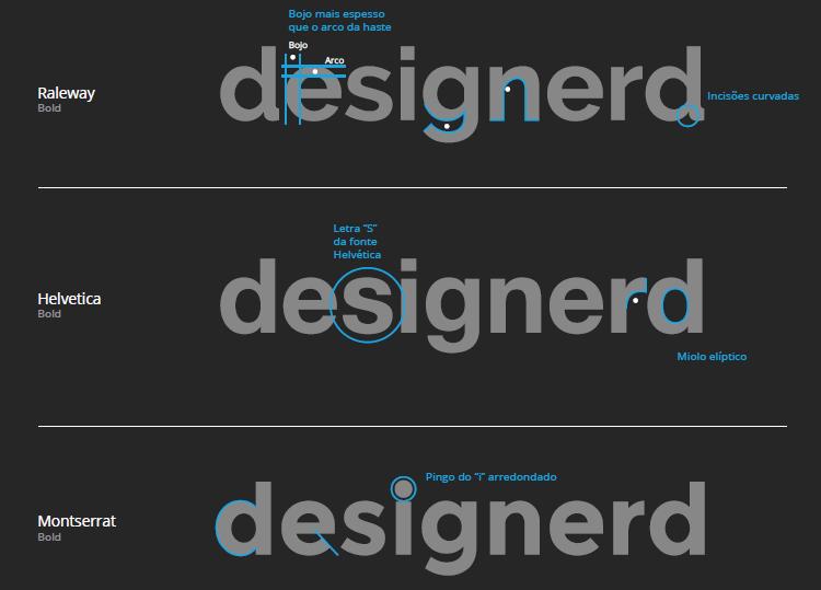 designerd-logotipo