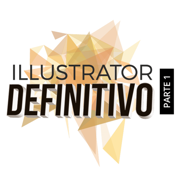 illustrator1