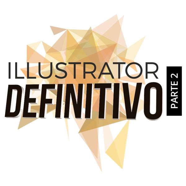 illustrator2