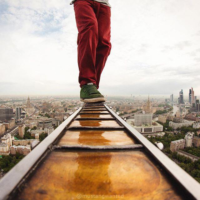 25-fotografias-proibidas-para-quem-tem-medo-de-altura (10)