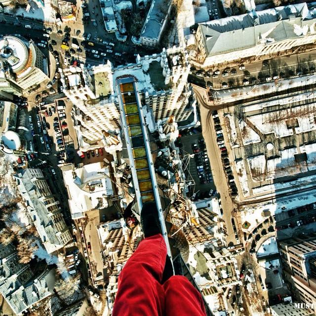 25-fotografias-proibidas-para-quem-tem-medo-de-altura (12)