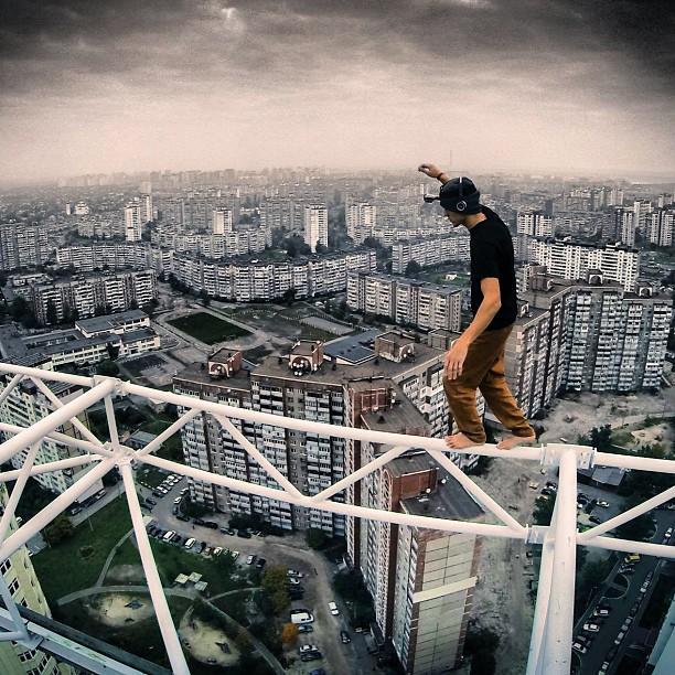 25-fotografias-proibidas-para-quem-tem-medo-de-altura (2)