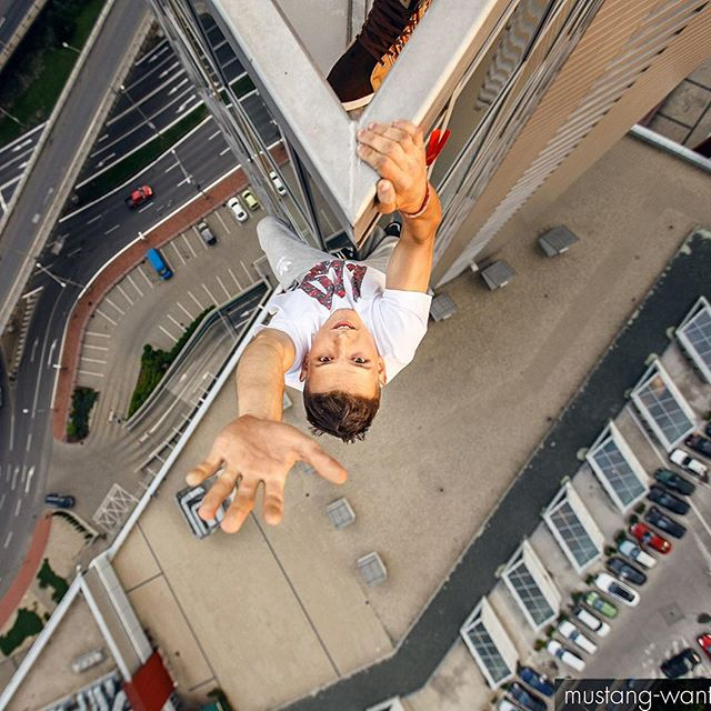 25-fotografias-proibidas-para-quem-tem-medo-de-altura (23)