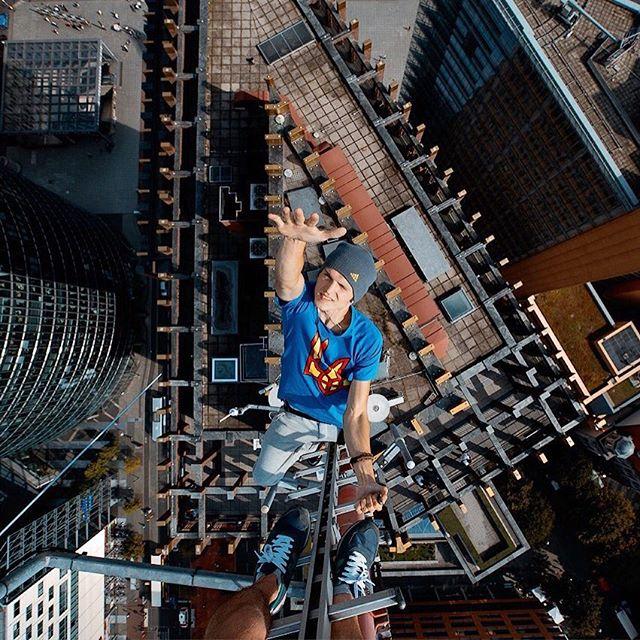 25-fotografias-proibidas-para-quem-tem-medo-de-altura (25)