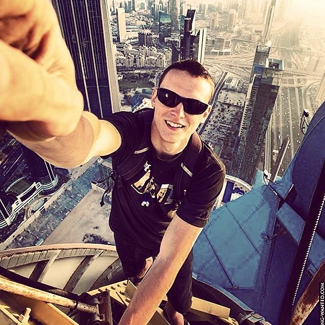 25-fotografias-proibidas-para-quem-tem-medo-de-altura (6)