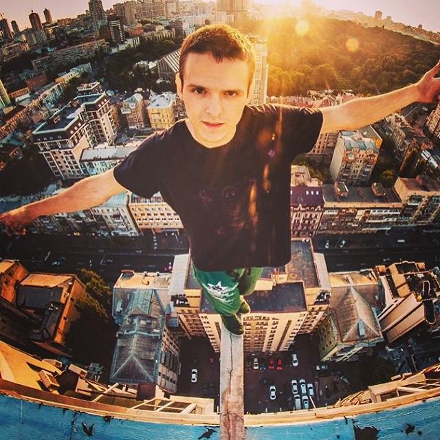 25-fotografias-proibidas-para-quem-tem-medo-de-altura (7)