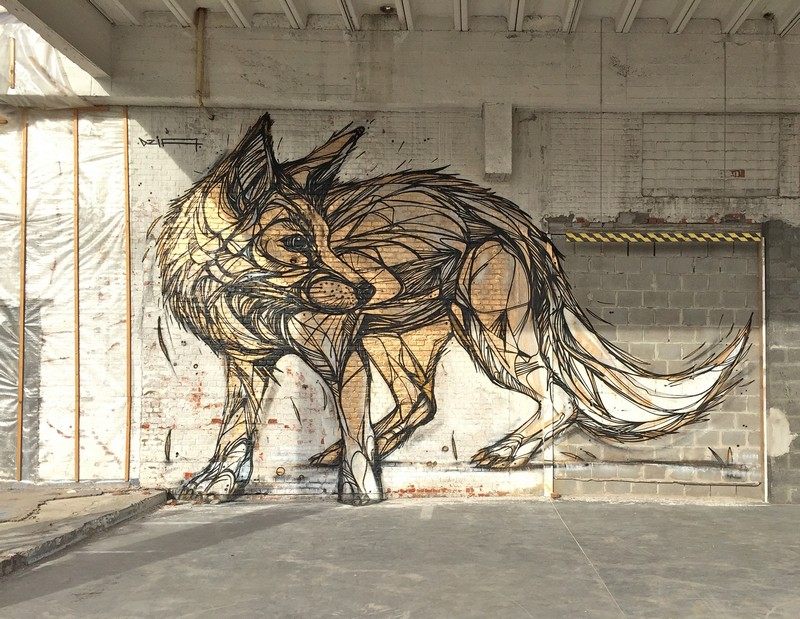 bela-e-animalesca-arte-urbana-de-dzia (5)