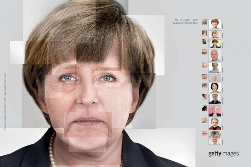getty-images-une-pedacos-de-varias-fotografias-para-construir-rostos-conhecidos-endless-possibilities-angela-merkel