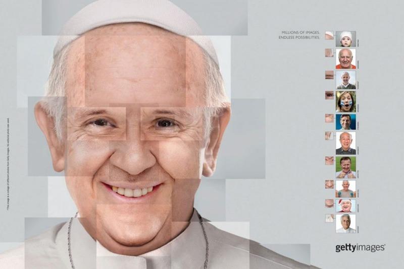 getty-images-une-pedacos-de-varias-fotografias-para-construir-rostos-conhecidos-papa