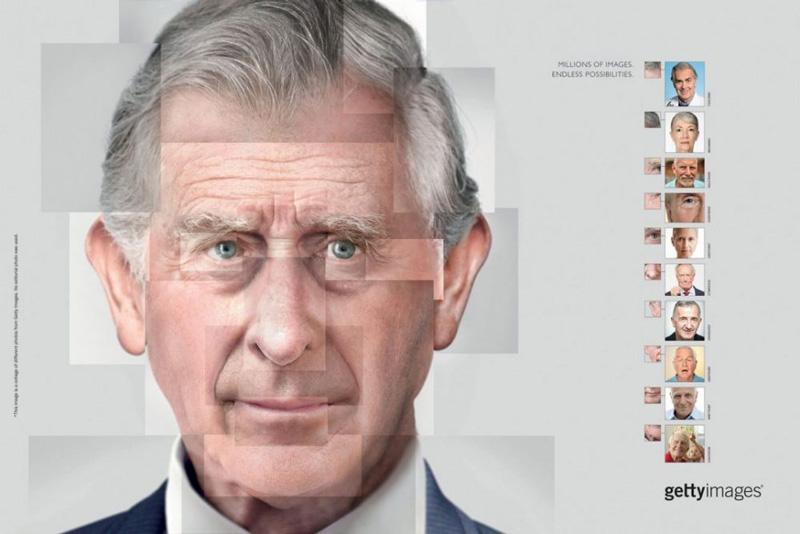 getty-images-une-pedacos-de-varias-fotografias-para-construir-rostos-conhecidos-principe-charles