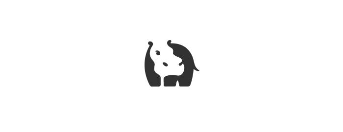 utilizando-o-espaco-negativo-para-ilustrar-animais-por-bodea-daniel (10)