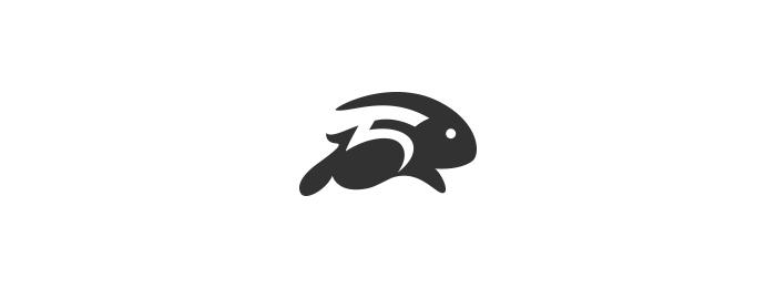utilizando-o-espaco-negativo-para-ilustrar-animais-por-bodea-daniel (8)