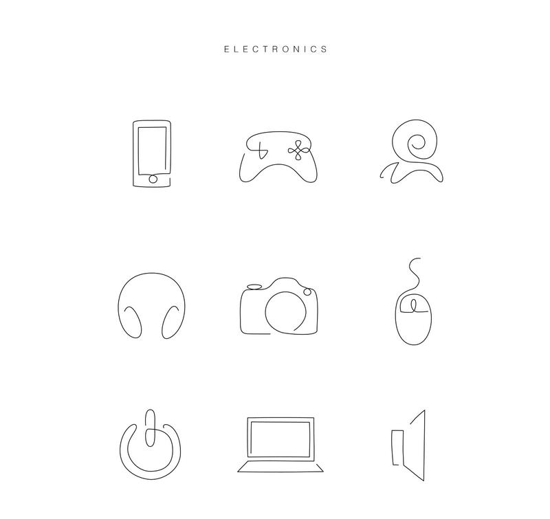 criando-icones-com-apenas-uma-linha-por-differantly-studio (1)