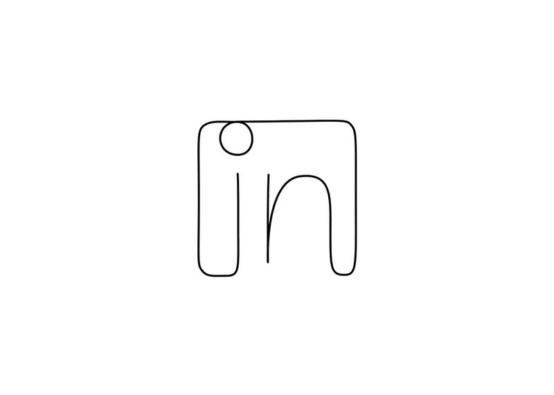 criando-icones-com-apenas-uma-linha-por-differantly-studio (11)