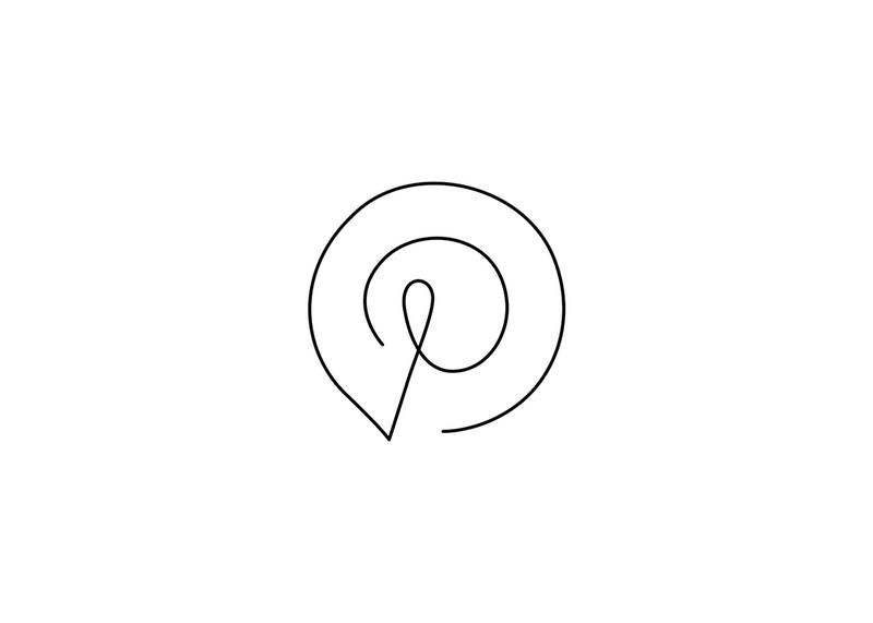 criando-icones-com-apenas-uma-linha-por-differantly-studio (12)
