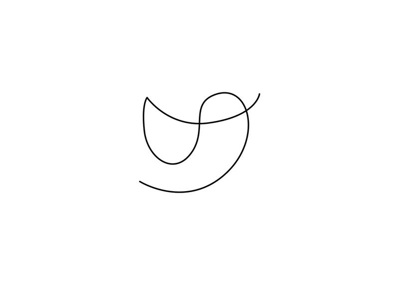 criando-icones-com-apenas-uma-linha-por-differantly-studio (14)