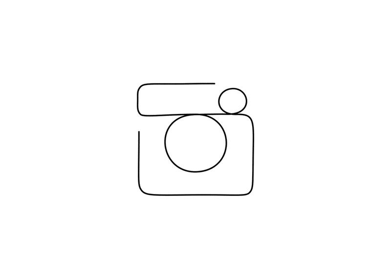 criando-icones-com-apenas-uma-linha-por-differantly-studio (15)