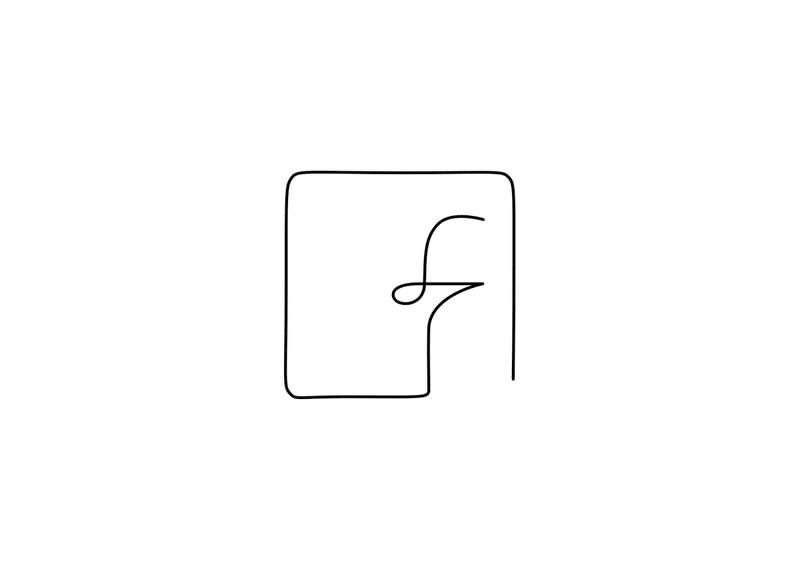 criando-icones-com-apenas-uma-linha-por-differantly-studio (17)