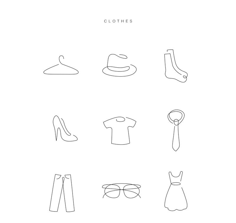 criando-icones-com-apenas-uma-linha-por-differantly-studio (2)