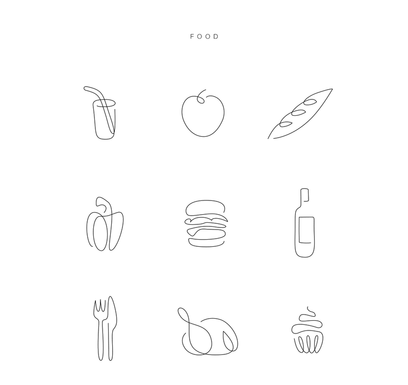 criando-icones-com-apenas-uma-linha-por-differantly-studio (4)