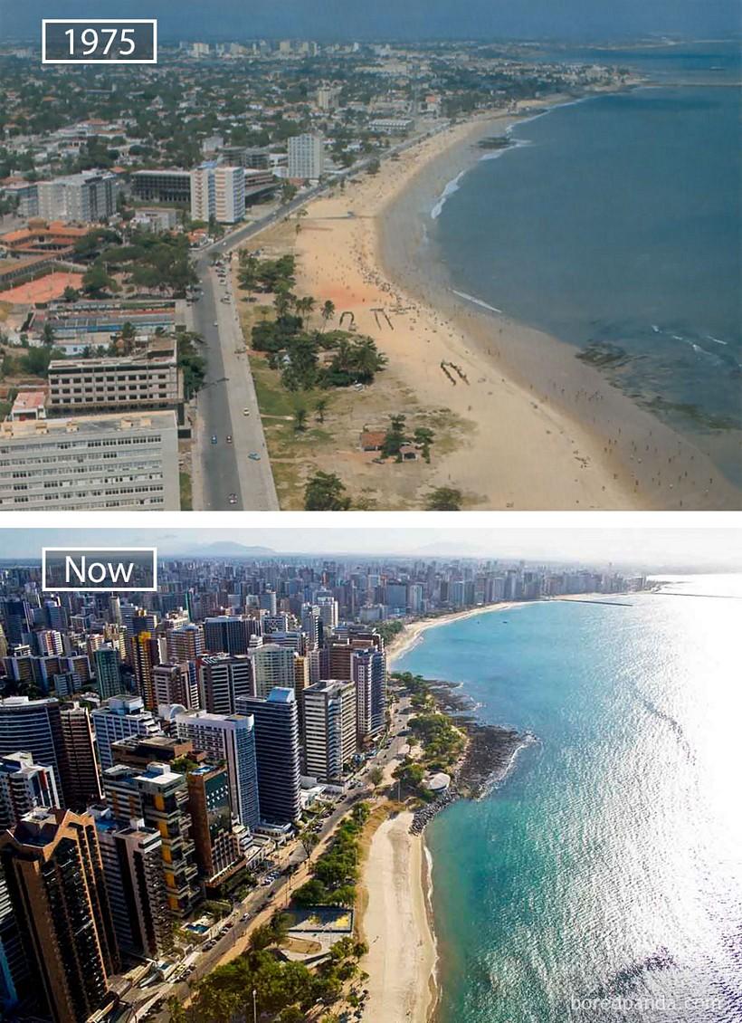o-antes-e-depois-de-diversas-cidades-registrado-em-fotografias (10)