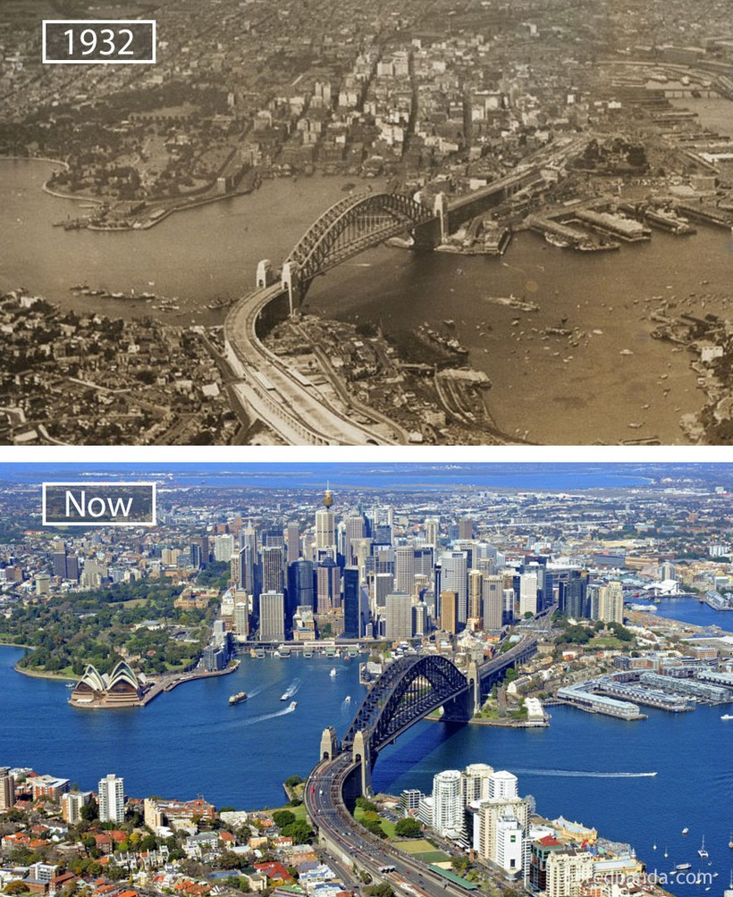 o-antes-e-depois-de-diversas-cidades-registrado-em-fotografias (11)