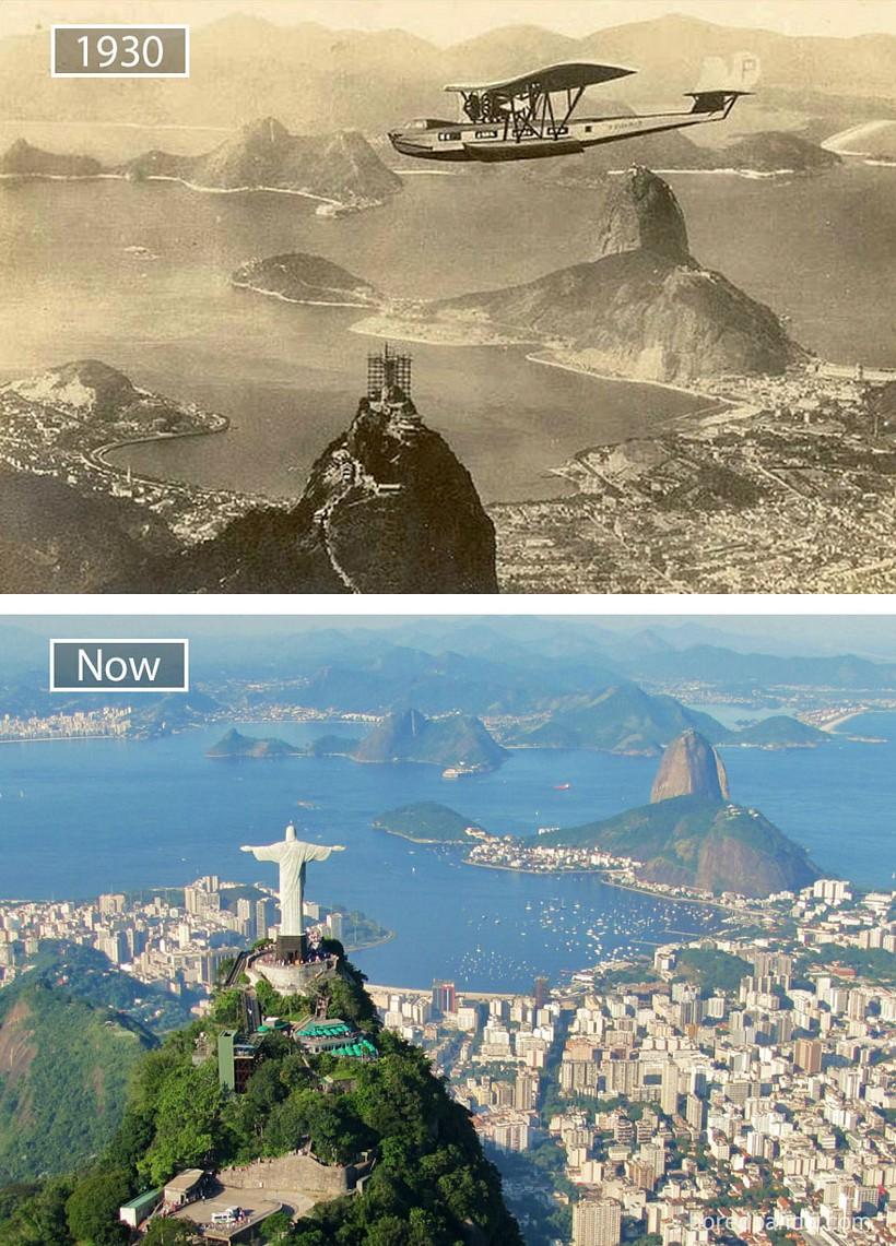 o-antes-e-depois-de-diversas-cidades-registrado-em-fotografias (12)